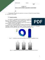 Laborator 4 Dinamica Autovehiculelor.pdf
