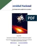 Sistemas_de_posicionamiento_global.pdf