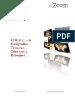 Retrat.pdf