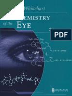 Biochemistry of the Eye, 2Ed. 2003