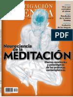 En El Cerebro Del Meditador