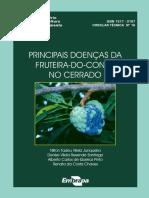 Principais-Doencas-da-Fruteira-do-Conde-no-Cerrado-.pdf