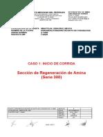 18120 Bm Amina Idc Rev8