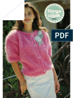 Furge_Ujjak_1993_XXXVII.evf.05.sz.pdf