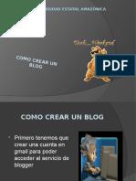 diapositivas-120110124915-phpapp02.pptx