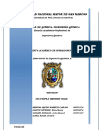 73611146-Informe-6-Para-Imprimir-Por-Fin.docx