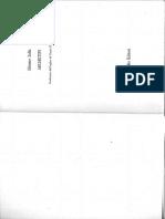 119759183-Elemire-Zolla-Archetipi.pdf