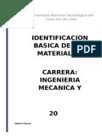 225505467-Trabajo-de-Ciencias-Acabdo (1).docx