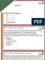 PDF AULA 03