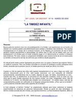 Ana Victoria_Cabrera Mota_1.pdf