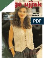 Furge_Ujjak_1993_XXXVII.evf.07.sz