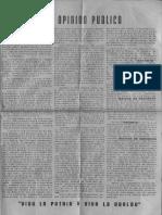 Sin título-ggg.pdf