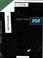Harary graphtheory.pdf
