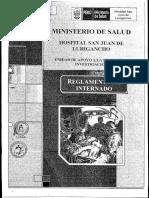 ReglamentoInternado2013.pdf