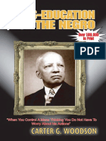 The Miseducation Of The Negro.pdf