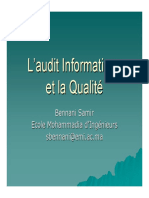 audit informatique.pdf