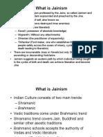 Wk01 Jainism