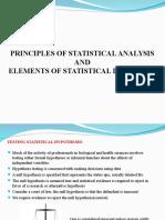 Biostatistic 201216