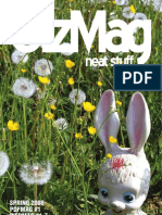 GizMag_Issue1
