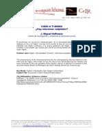 12_JM_Hoffmann_Como_a_ti_mismo_CeIRV2N1.pdf