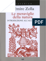 ZOlla - alchemia