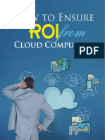 ROI-cloud-computing.pdf