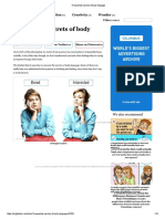 16essential secrets ofbody language.pdf