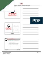 Eletricidade Básica 10 - Aterramento.pdf