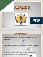 bloqueii-120612131842-phpapp01