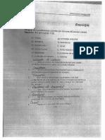Tehnici de Comunicare-Prof.alexandra Purcarea