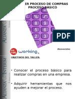 tallerprocesodecompras-131111111445-phpapp02