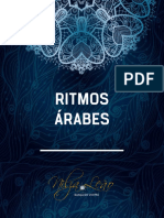 download-21728-Ebook Ritmos Arabes-2690919.pdf