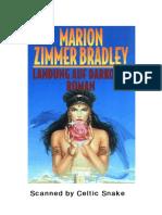 Marion Zimmer Bradley - Darkover 01 Landung Auf Darkover