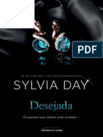 Desejada -  Georgian - Vol 2 - Sylvia Day.pdf
