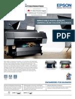 EPSON SureColor P Series Brochure-sticker.pdf