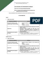 BASE CAS N° 070 ESPECIALISTA DE ESTUDIOS-D