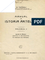 Istoria Artelor.pdf