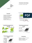 cours1-MEMS electrostatique.