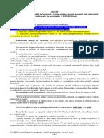 Anunt Concurs_Posturi Vacante_UM 02405 Medii