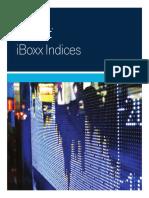 MKT IBoxx Brochure