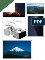 vulkánok szerk faj