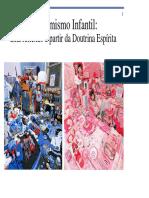 apresentaoconsumismo-131120092553-phpapp01