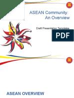 asean-media-center-20151127-113638-208419