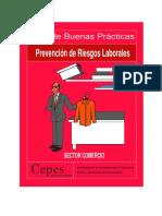 Guia de buenas practicas para el comercio.pdf