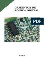 Fundamentos de Electrónica Digital (Apuntrix.com)
