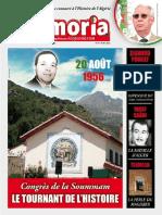 Memoria-finale-WEB.pdf