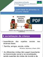 frente17-12-2010-110126150058-phpapp01