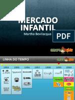 Mercado Infantil 111206134546 Phpapp02