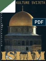 Najvece kulture sveta - Islam.pdf