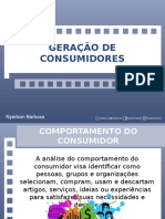 geraodeconsumidores-131205122759-phpapp01